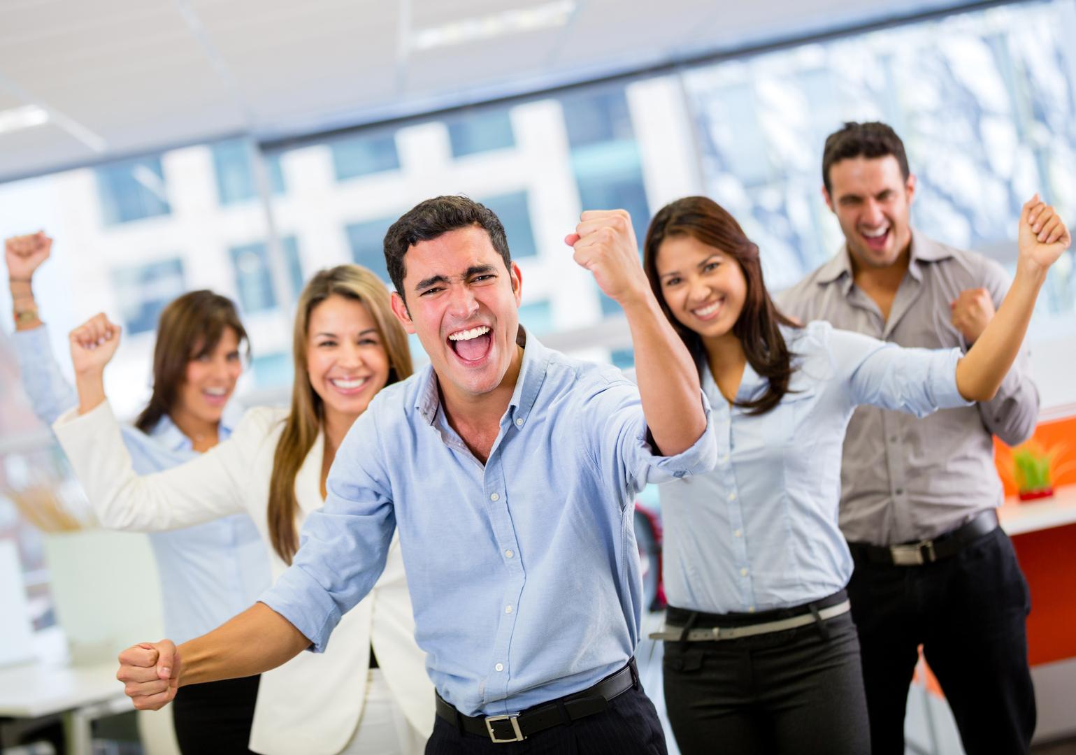Fidelización, la clave para entender a tus clientes