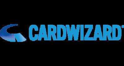 cardwizard
